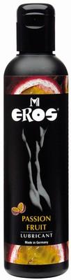 Eros Passion Fruit 150 ml