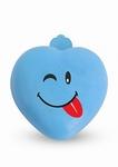 Soaphead - Blueberry