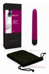 B Swish - Bgood Vibrator Rapsberry