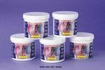 Bodypaint vloeibaar Latex 450 ml, rood