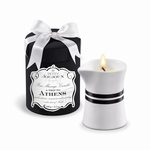Petits JouJoux - A trip to Athens - massagekaars, musk